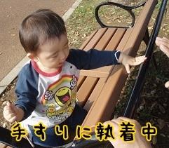 1sai1.JPG