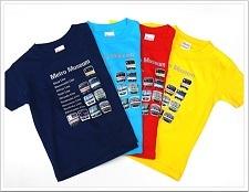 t-shirt_b.jpg